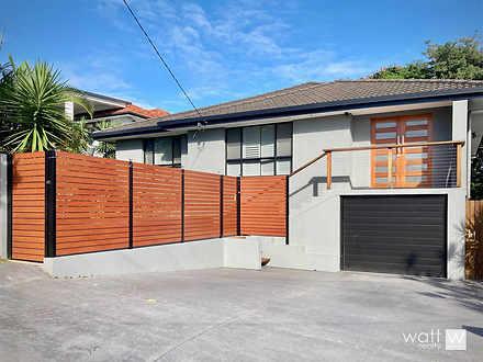 15 Ben Street, Chermside West 4032, QLD House Photo
