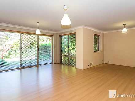1/7 Riverslea Drive, Maylands 6051, WA Apartment Photo
