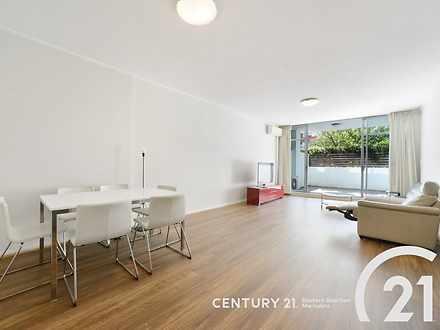 107/140 Maroubra Road, Maroubra 2035, NSW Apartment Photo