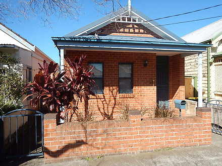 22 Despointes Street, Marrickville 2204, NSW House Photo
