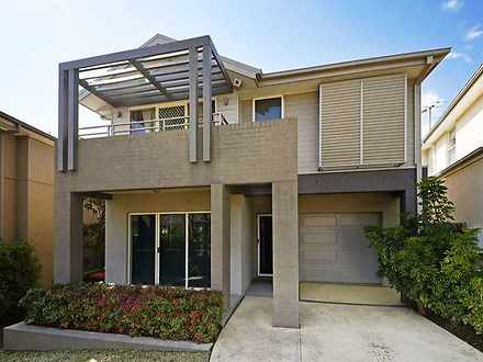 6 Bartram Road, Campbelltown 2560, NSW House Photo