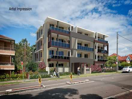 12/33 Gray Street, Kogarah 2217, NSW Apartment Photo