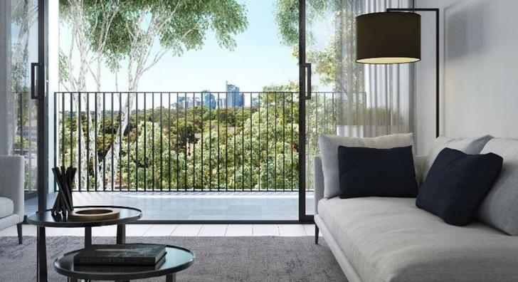 406/22 Birdwood Avenue, Lane Cove 2066, NSW Apartment Photo