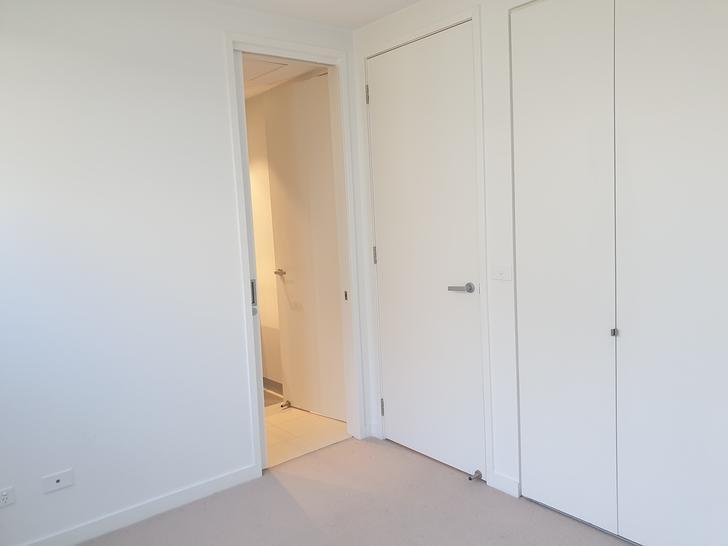 111/26 Leonard Crescent, Ascot Vale 3032, VIC Apartment Photo