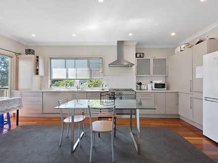 16 Addison Street, Windsor 4030, QLD Apartment Photo