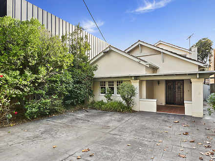 66 Broadway, Elwood 3184, VIC House Photo