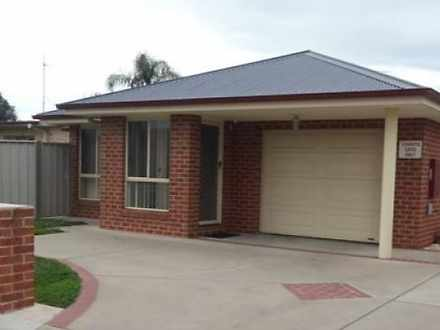 1/53 Stanley Street, Wodonga 3690, VIC House Photo