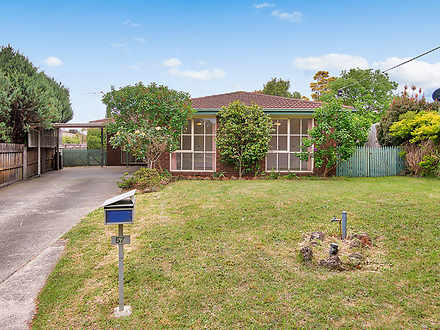 57 Allied Drive, Carrum Downs 3201, VIC House Photo