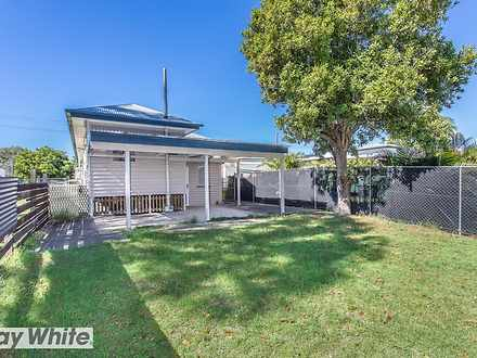 410 Beaconsfield Terrace, Brighton 4017, QLD House Photo