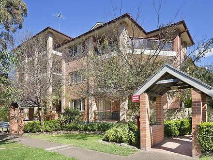 15/49-53 Belmont Street, Sutherland 2232, NSW Apartment Photo
