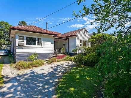 16 Ford Street, Ringwood 3134, VIC House Photo