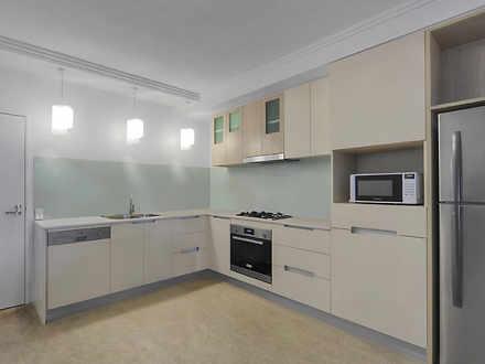 1212/16 Ramsgate Street, Kelvin Grove 4059, QLD Apartment Photo