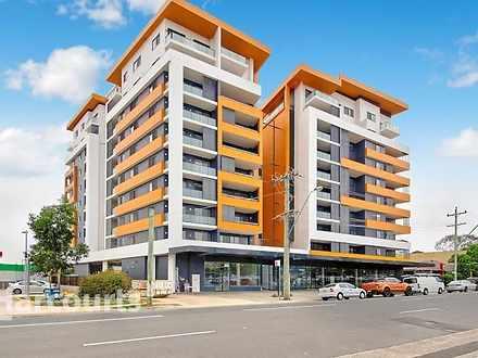 15/18-22 Broughton Street, Campbelltown 2560, NSW Apartment Photo