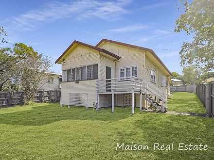 367 Beaudesert Road, Moorooka 4105, QLD House Photo
