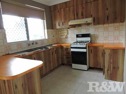 32c12e87effd9ec120ed0ccc 15430 kitchen 1617671669 thumbnail