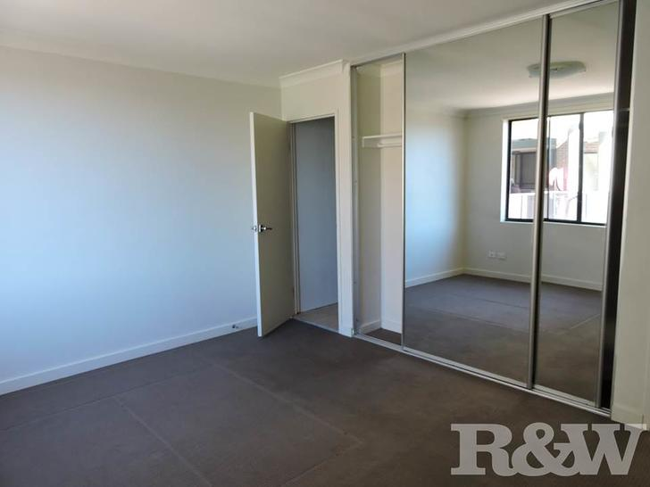5/5-11 Howard Avenue, Northmead 2152, NSW Unit Photo