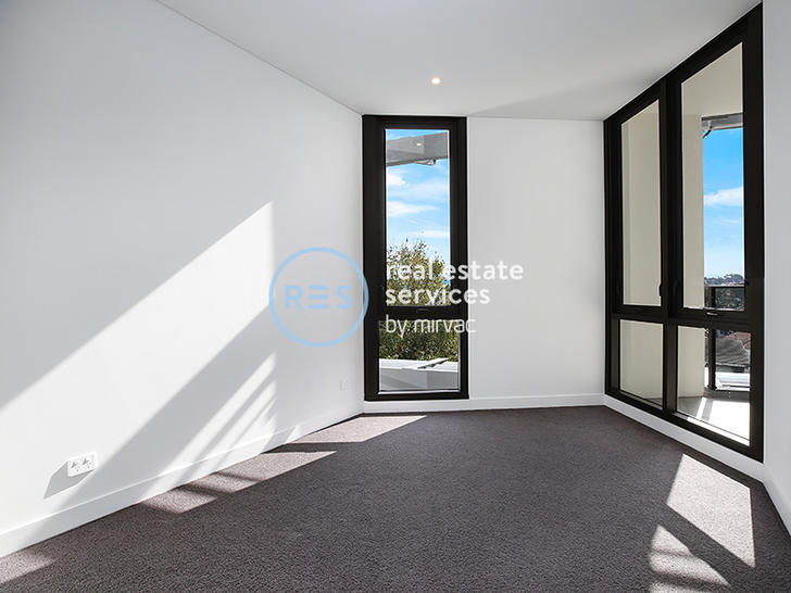 508/178 Livingstone Road, Marrickville 2204, NSW Apartment Photo