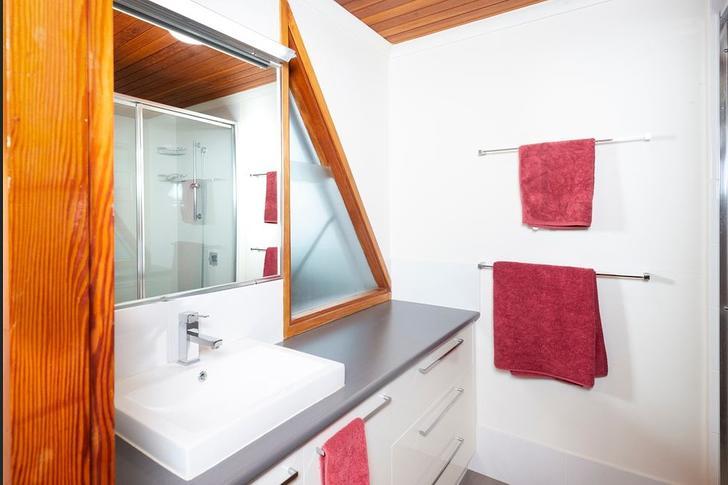 Mount Tarampa 4311, QLD House Photo