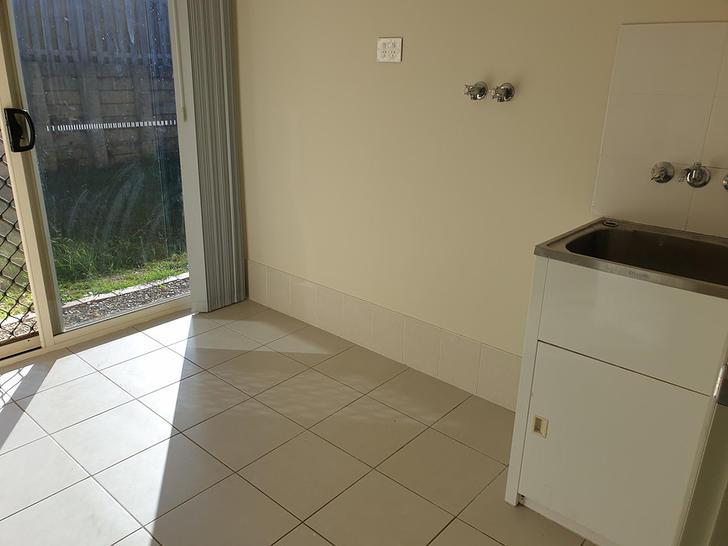 Fernvale 4306, QLD House Photo