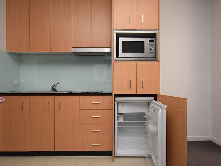 306/394 Collins Street, Melbourne 3000, VIC Apartment Photo
