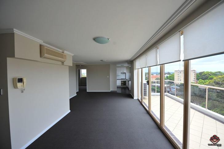 Caringbah 2229, NSW Apartment Photo