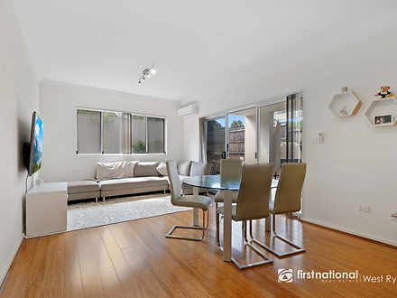 2/57 South Street, Rydalmere 2116, NSW Apartment Photo