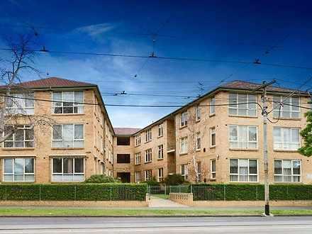 8/65-67 Park Street, St Kilda West 3182, VIC Apartment Photo