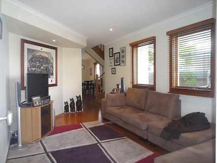 36 Springside Street, Rozelle 2039, NSW Duplex_semi Photo