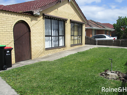 30 Charlotte Street, Springvale South 3172, VIC House Photo
