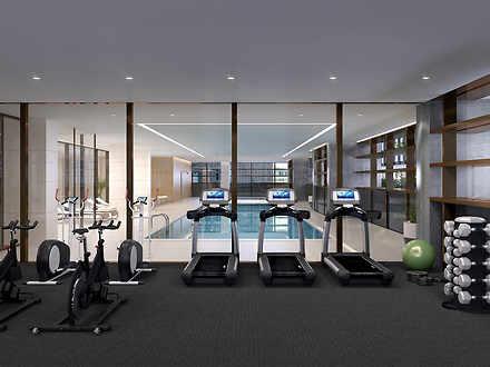 4c6c653a58c3955c81a2a7cc duo pool   gym facilities 2212 606bb8d99b457 1617672527 thumbnail