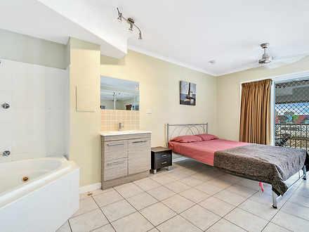 69/21 Cavenagh Street, Darwin City 0800, NT Apartment Photo