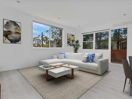 4/231 Bunnerong Road, Maroubra 2035, NSW Apartment Photo
