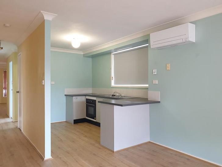 49A Kellerman Drive, St Helens Park 2560, NSW House Photo