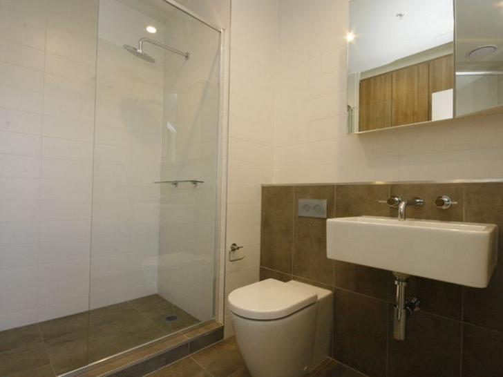 609/28 Bouverie Street, Carlton 3053, VIC Apartment Photo