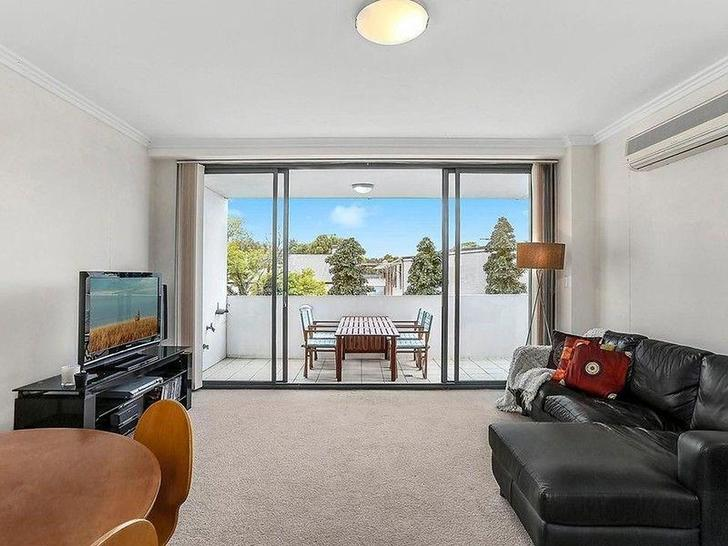 44/74 Princes Highway, St Peters 2044, NSW Apartment Photo