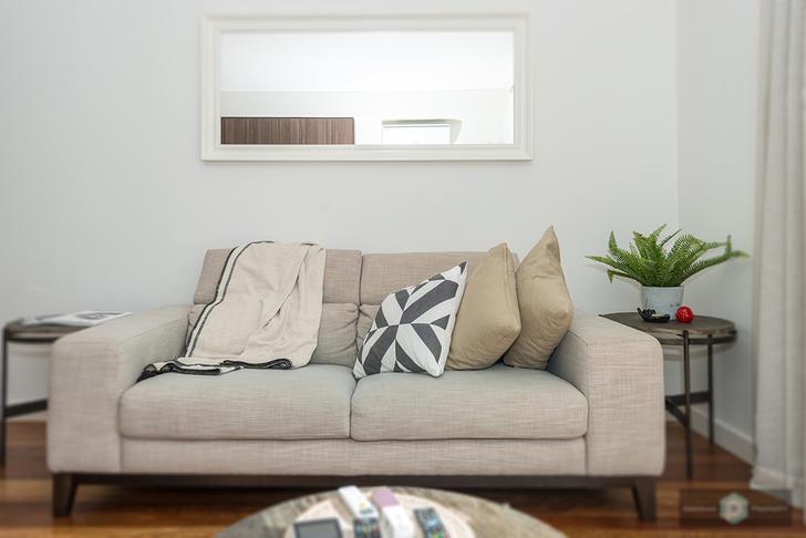 302/2 Hazelbank Place, North Sydney 2060, NSW Apartment Photo