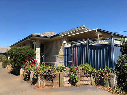 1/12 Underwood Crescent, Harristown 4350, QLD Unit Photo