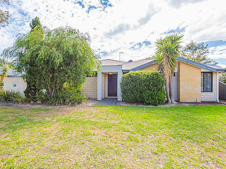 8/90 Renou Street, East Cannington 6107, WA Unit Photo