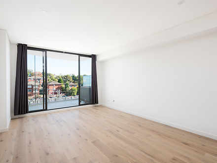 405/34-38 Railway Crescent, Jannali 2226, NSW Apartment Photo