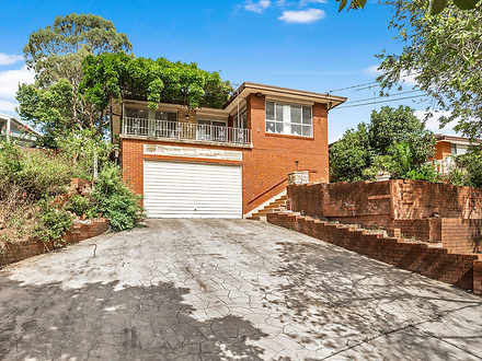 3 Wren Street, Condell Park 2200, NSW House Photo