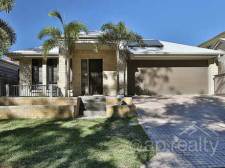 13 Snowy River Circuit, Forest Lake 4078, QLD House Photo