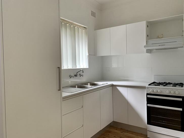 5/37 Baxter Avenue, Kogarah 2217, NSW Apartment Photo