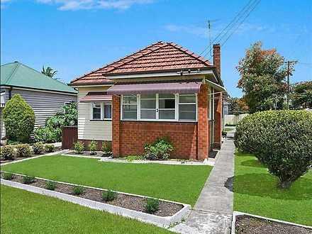 3 Lloyd Road, Lambton 2299, NSW House Photo