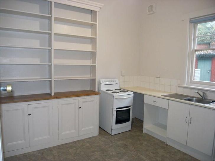1/294 Davey Street, South Hobart 7004, TAS Apartment Photo