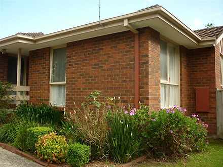 1/47 Mullum Mullum Road, Ringwood 3134, VIC Unit Photo