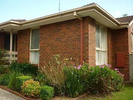 1/47 Mullum Mullum Road, Ringwood 3134, VIC Unit Photo