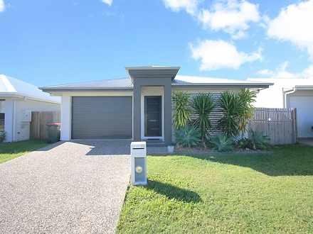 10 Travertine Street, Condon 4815, QLD House Photo