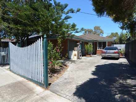 7 Violet Street, Williamstown 3016, VIC House Photo