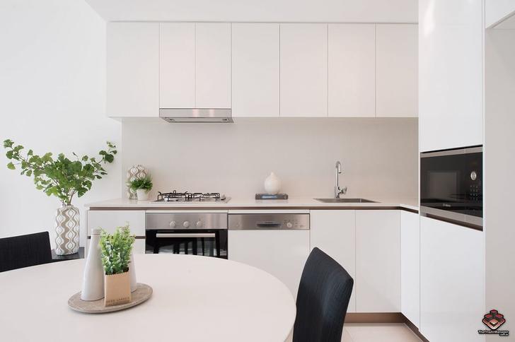 ID:21072138/1055 Ann Street, Newstead 4006, QLD Apartment Photo