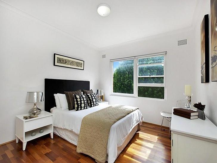 6/113 Alison Road, Randwick 2031, NSW Apartment Photo